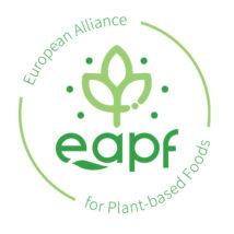 European Alliance for Plant-based Foods