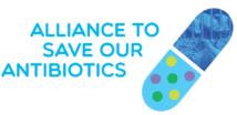 Alliance to Save Our Antibiotics